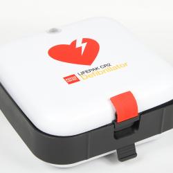 défibrillateur nouvelle génération pour des réanimation cardiaque optimale