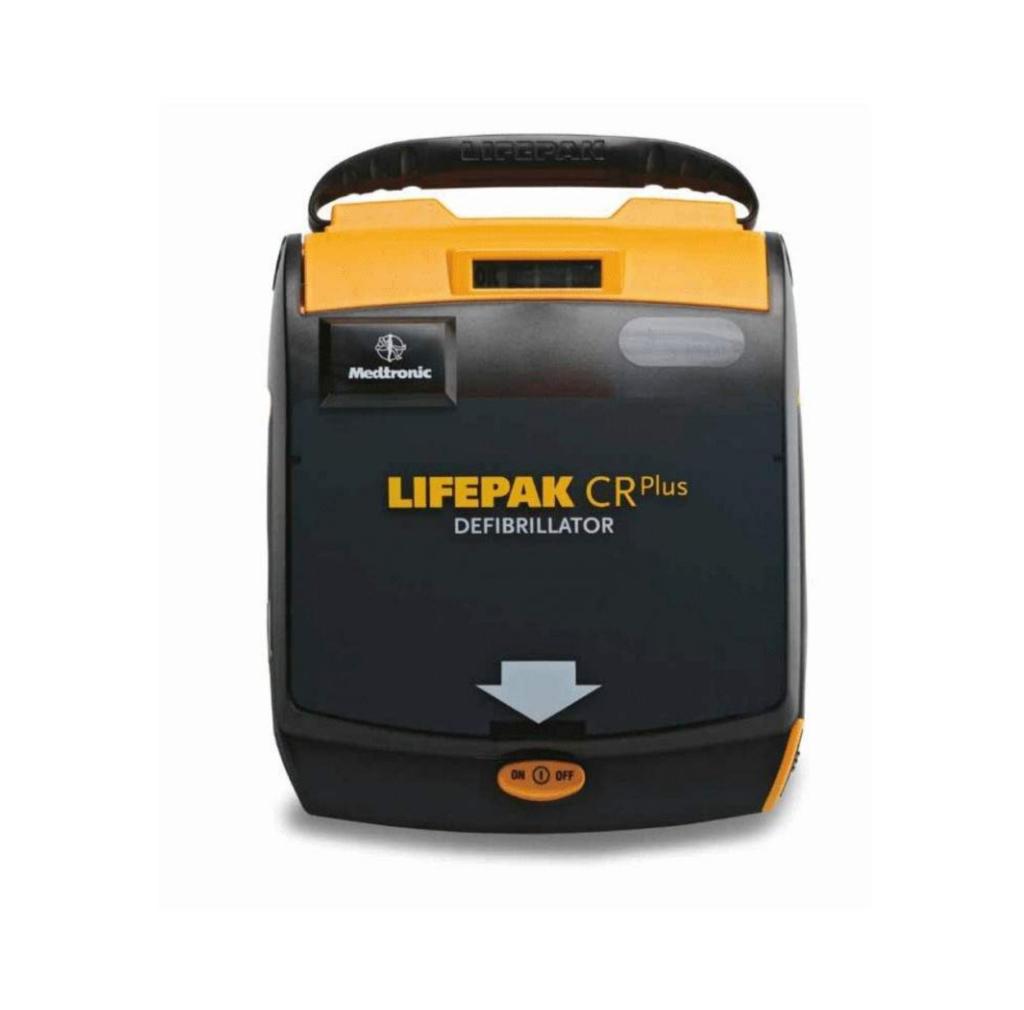 Le défibrillateur entièrement automatique (DEA)